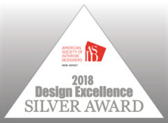2018_ASID_DesignAwards_SILVER-2