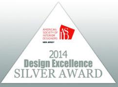 asid-silver-2014-newcrop